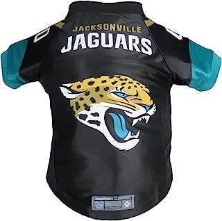Littlearth NFL Premium Pet Jersey Large Multicolor