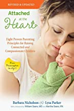 Best attached at the heart Reviews