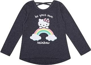 Kiddy Kats Baby Clothes Unisex Hooded Sweatshirt Cotton Full Zipper Hoodie 24 mo