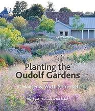 Best gardening with grasses piet oudolf Reviews