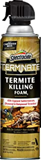 Best premise pest control termites Reviews