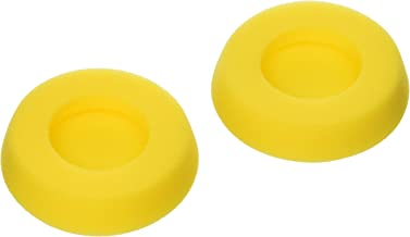 sennheiser hd414 replacement ear pads