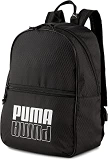 حقيبة ظهر اساسية بقاعدة مدورة للنساء من بوما