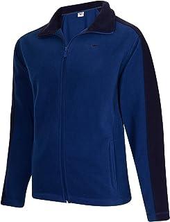 a6421b5db473ba Amazon.it: Gola - Abbigliamento sportivo / Uomo: Abbigliamento