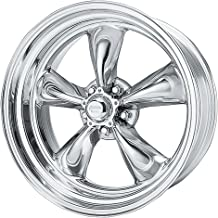 Best 1999 ford ranger rims for sale Reviews