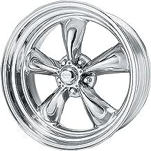 Best 15x10 rally wheels 5x5 Reviews