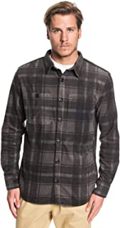 Quiksilver North Sea Exped Shirt
