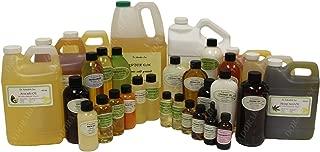 Watermelon Seed Oil Organic Pure 100% 12 Oz