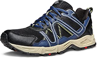 rugged gear shoes