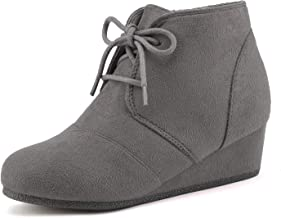 Best girls toms wedges Reviews