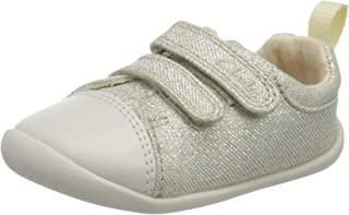 Clarks Roamer Craft T, Baskets Basses Fille