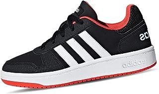 adidas HOOPS 2.0 K unisex-child Sneakers