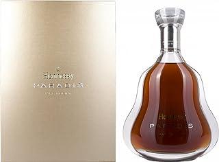 Hennessy Paradis Extra mit Geschenkverpackung Cognac 1 x 0.7 l