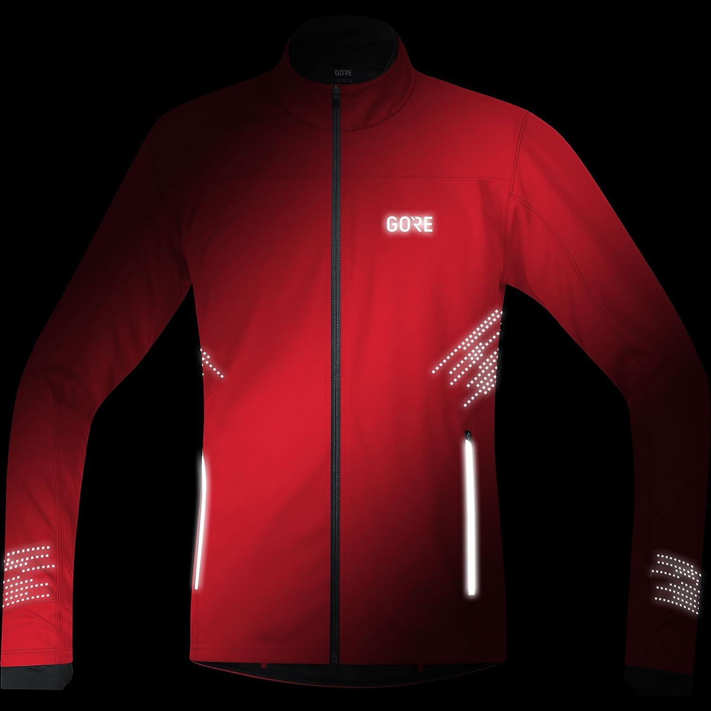 Gore Mens R5 Gws Jacket