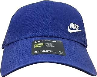 Womens Futura Classic H86 Hat