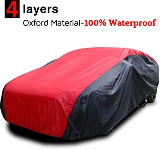 Best car lining fabric Reviews