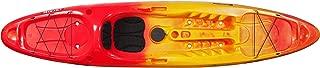 Perception Access 11.5   Sit on Top Kayak for Adults   Recreational Kayak   11' 6