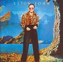 Best elton john caribou Reviews