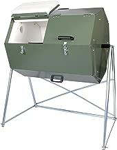 jora composter jk400