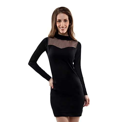 42a8a5e461c Tube Dress  Buy Tube Dress Online at Best Prices in India - Amazon.in