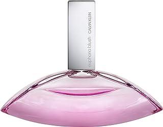 Calvin Klein Euphoria Blush Eau de Parfum, 3.3 fl. oz.