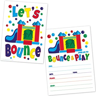 Best 7 year old birthday invitations Reviews