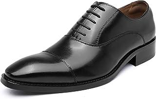 赞助广告- Foxse匡威 商务鞋 皮鞋 轻量防水 正装鞋 真皮 直头 绅士鞋 内羽根 男士