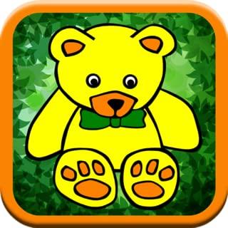 Best teddy games free Reviews