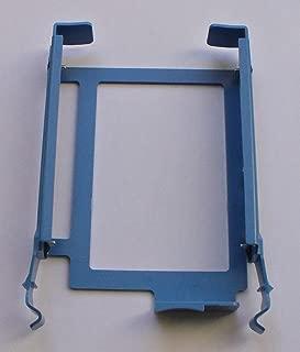 Dell Optiplex Hard Drive HDD Caddy MT Tower YJ221 H7283 J844K N218K U6436