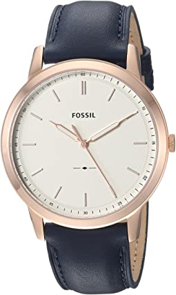 Fossil - The Minimalist - FS5371