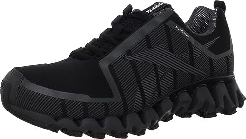 Reebok Zigwild Tr Ll las zapatillas de running