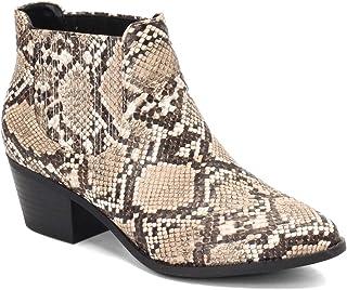 حذاء سكيتشرز للنساء، كريستا