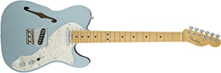 Best fender tele thinline Reviews