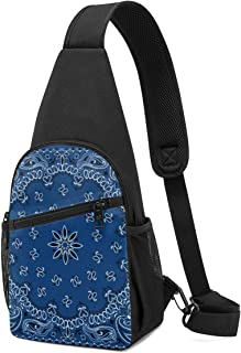 Laptop Backpack Boys Grils Vintage Chicano Style Tattoo School Bookbags Computer Daypack for Travel Hiking Camping