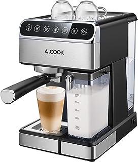 Aicook cafetera automática (de Moda)