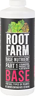 Best root farm base Reviews