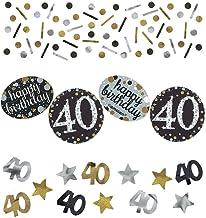 10 Mejor Felicitar A Una Nuera Por Su Cumpleaños de 2020 – Mejor valorados y revisados