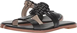 Findra Woven Sandal
