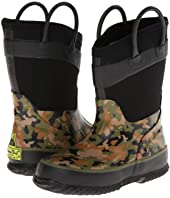 Western Chief Kids - Wilderness Camo (Toddler/Little Kid)