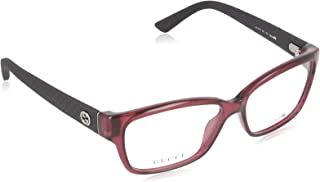 347f072d624 Amazon.com  Gucci - Eyewear Frames   Sunglasses   Eyewear ...