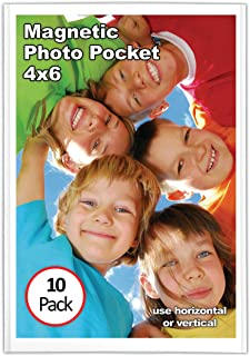 Best 4x4 photo magnets Reviews