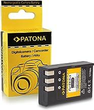 Batería EN-EL9 / EN-EL9a para Nikon D40   D40x   D60   D3000   D5000