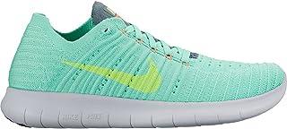 Nike Amazon Mujer esZapatillas Amazon Trail K1lJFc