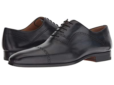 Magnanni Jensen (Navy) Men