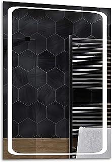 ALASTA® Espejo   Espejo Grandes de Pared   90x190  