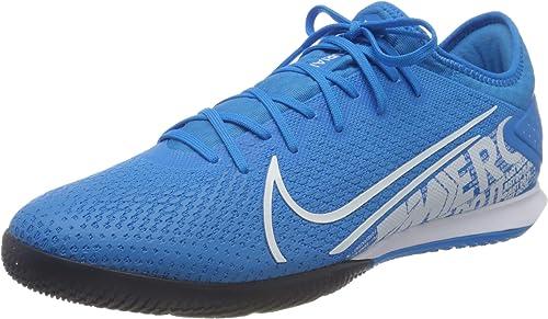 Nike Vapor 13 Pro IC, Chaussures de Futsal Homme
