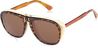 Best gucci flip sunglasses Reviews