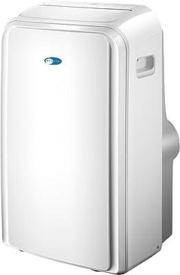 Amazon Com Honeywell Mn10cesww 10000 Btu Portable