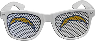 NFL San Diego Chargers Game Day Shades