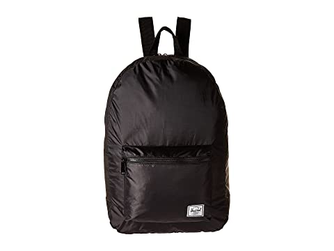 b7094fc3e43b Herschel Supply Co. Packable Daypack at Zappos.com